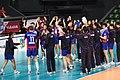 130309 Vプレミアリーグ男子有明大会 1日目 (30) - fc東京バレーボールチーム.jpg
