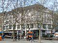 130420-Steglitz-Albrechtstraße-131-Ehlers-Platz.JPG