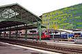 130609-Perpignan-03.jpg
