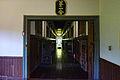 130713 Abashiri Prison Museum Abashiri Hokkaido Japan49n.jpg