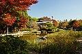 131123 Nozoe-kita Park Harima Hyogo pref Japan05s3.jpg