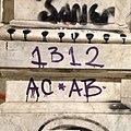 1312 ACAB.jpg