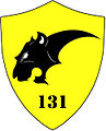 131st Civil-Military Affairs Unit (MDL) Unit Seal.jpg