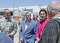 132nd Wing welcomes Gov. Branstad and Lt. Gov. Reynolds for tour of Wing's capabilities 150609-Z-OB216-044.jpg