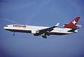 135al -Swissair MD-11; HB-IWR@ZRH;30.06.2001 (5362900123).jpg