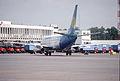 138af - Air Kazakstan Boeing 737-2M8, UN-B3706@SVO,15.07.2001 - Flickr - Aero Icarus.jpg