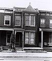 13 West Leigh Street (6029666607).jpg