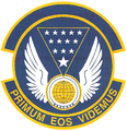 13th Intelligence Squadron.PNG