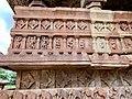13th century Ramappa temple, Rudresvara, Palampet Telangana India - 64.jpg