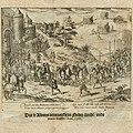 14-4003 Print Baudartius Arrival Duke of Alba Brussels 1567 1.jpg