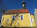 14.02.24 Dinau St.Stephanus.JPG
