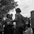 14.09.1963 Inondations à Toulouse (1963) - 53Fi998.jpg