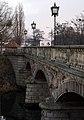 1402viki Most Oławski (Waloński). Foto Barbara Maliszewska.jpg