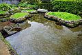 140320 Shimeiso Shimabara Nagasaki pref Japan03s3.jpg