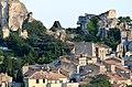 140611-Les-Baux-de-Provence-06.jpg