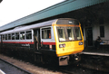142069 Cardiff Central GMPTE.png