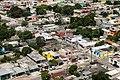 15-07-14-Campeche-Luftbild-RalfR-WMA 0529.jpg