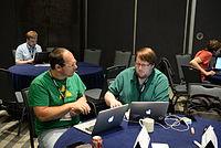 15-07-16-Hackathon-Mexico-D-F-RalfR-WMA 1097.jpg