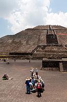 15-07-20-Teotihuacan-by-RalfR-N3S 9468.jpg