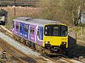 150142 Castleton East Junction.jpg