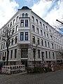 15430 Hospitalstrasse 58.JPG