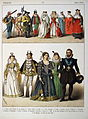 1550-1500, French. - 070 - Costumes of All Nations (1882).JPG