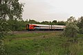 158853 , Lower Pilsley.jpg