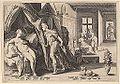 1590. Mercury Entering Herse's Room - etching - 17.8 x 25.6 cm - Washington DC, NGA.jpg