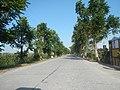 159Escaler San Ildefonso Balitucan Magalang, Pampanga 18.jpg