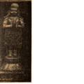 15 కారినాయనార్.png