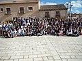 15 Villanueva de Duero Feria Oficios by Lou.jpg