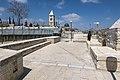 16-03-30-Ста́рый го́род Иерусали́ма-RalfR-DSCF7648.jpg