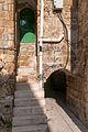 16-03-31-Hebron-Altstadt-RalfR-WAT 5688.jpg
