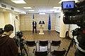 16.12.2020 Conferință de presă a deputaților Vlad Bătrîncea și Radu Mudereac (50725515023).jpg