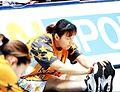 160217 여자농구 신한은행 vs KB스타즈 직찍 1 (3).jpg