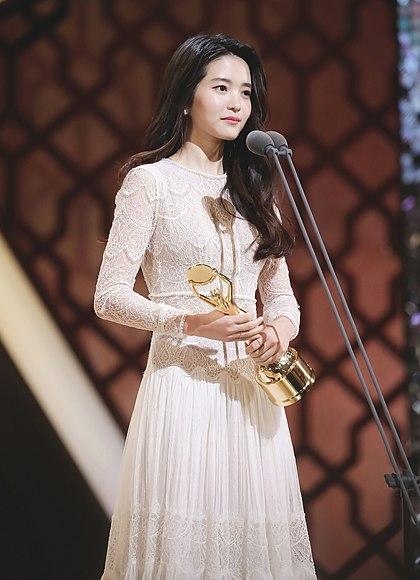 Ha Seok-jin - Wikipedia, la enciclopedia libre