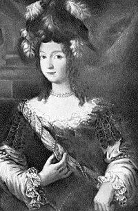 1629 Louise.jpg
