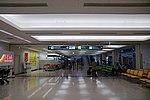 171104 Hanamaki Airport Hanamaki Iwate pref Japan16s3.jpg