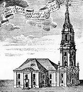 1736 Jerusalemskirche.jpg