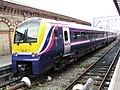 175111 'Brief Encounter' at Crewe.jpg