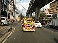 176Barangays Cubao Quezon City Landmarks 41.jpg