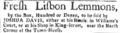 1771 lemons BostonNewsLetter Nov22.png