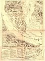 1780 map of Charleston, South Carolina.jpeg