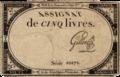 1794 LOI AV 10Fr.png