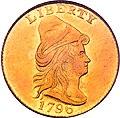 1796 quarter eagle obv.jpg