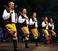 18.8.17 Pisek MFF Friday Evening Czech Groups 10911 (36287030300).jpg