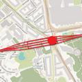 180623-openstreetmap-västlänken-station-korsvägen.png