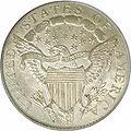 1807 one dime rev.jpg
