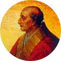 181-Alexander IV.jpg