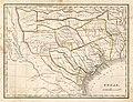 1835 Bradford Map of Texas.jpg